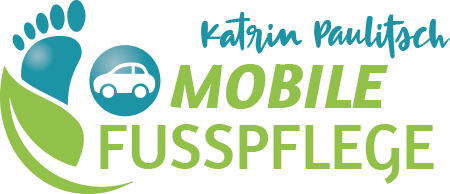 Mobile Fußpflege Murtal - Katrin Paulitsch